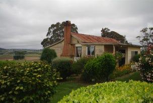 282 Creewah Road, Cathcart, NSW 2632