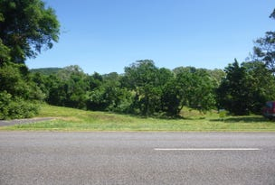 21 Racecourse Road, Cooktown, Qld 4895