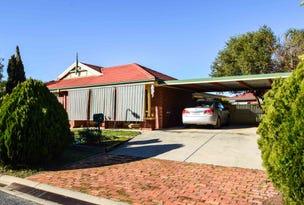 4 Jennifer Place, Wangaratta, Vic 3677