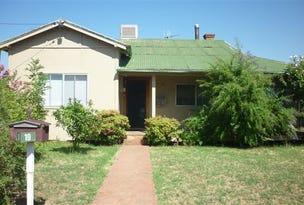 19 Vera Street, Gilgandra, NSW 2827