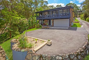 49 Coal Point Road, Coal Point, NSW 2283