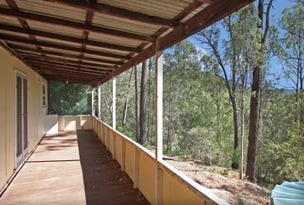 2086 Comleroy Road, Upper Colo, NSW 2756