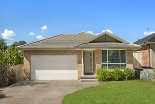 8 George St, Tahmoor, NSW 2573