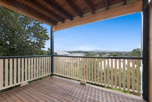 3/32 Miles St, Clayfield, Qld 4011