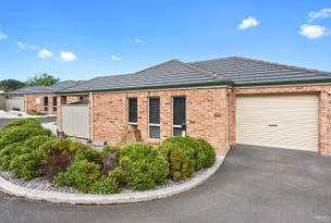 4/1 Hicks Lane, Latrobe, Tas 7307