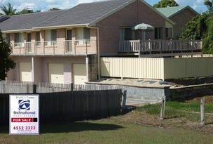 4 & 5/102a Albert Street, Taree, NSW 2430