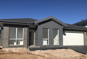 11 Koolahs  Street, Appin, NSW 2560