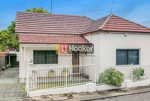 57a Ewart Lane, Dulwich Hill, NSW 2203