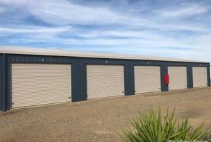 42-44 Poseidon Road, Corowa, NSW 2646