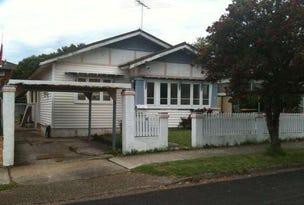 6 Samuel Street, Wiley Park, NSW 2195