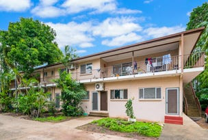10/150 Dick Ward Drive, Coconut Grove, NT 0810