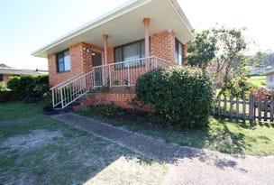 1/55 Mitchell St, South West Rocks, NSW 2431