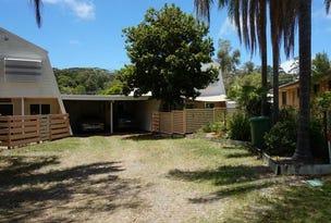 Unit 2/11 Double Island Drive, Rainbow Beach, Qld 4581