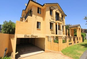 4/15 Campbell Street, North Wollongong, NSW 2500
