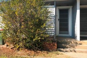 2/347 Dobie Street, Grafton, NSW 2460