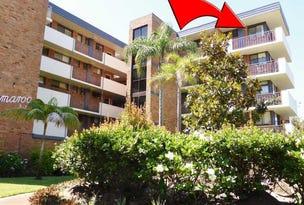 47/3-7 Peel Street ' Amaroo', Tuncurry, NSW 2428