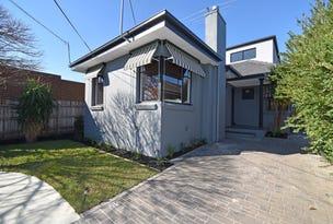 10 Landles Street, McKinnon, Vic 3204