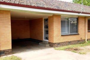 3/40 Green Street, Wangaratta, Vic 3677