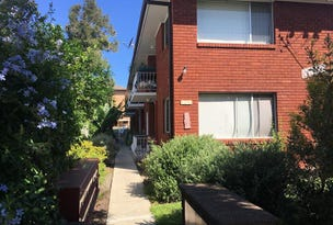 5/153 Union St, The Junction, NSW 2291