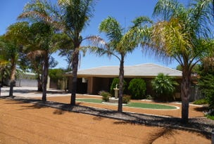 6 Marianthus Close, Strathalbyn, WA 6530