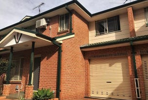 3/32 Hoxton Park Road, Liverpool, NSW 2170