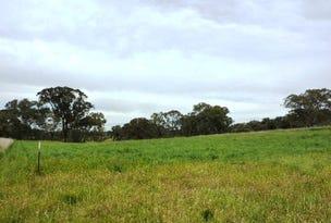 oo Euchareena Road, Molong, NSW 2866