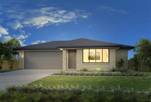 Lot 116 Potters Lane, Raymond Terrace, NSW 2324