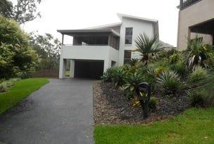 15A Ballantine Drive, Korora, NSW 2450