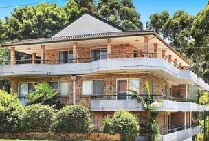 7/70 Karalta Road, Erina, NSW 2250