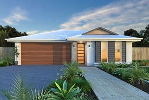 Lot 105 Creekside Estate - Stage 3, Nambour, Qld 4560