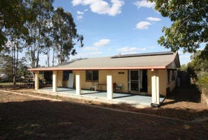 72 Tors View Road, Broughton, Qld 4820