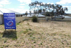 Lots 10, 15 & 23 John Fraser Dr & Niangala Street, Cooma, NSW 2630
