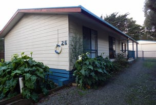 26 Grevillia Street, Walkerville, Vic 3956