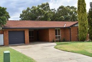 7 Cooba Place, Estella, NSW 2650