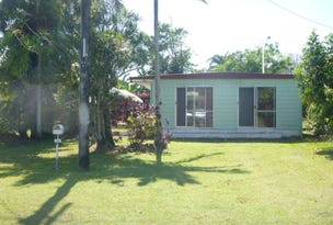 32 MAUD ST FLYING FISH POINT, Innisfail, Qld 4860
