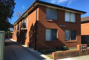 3/44 Rochester Street, Botany, NSW 2019