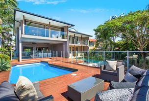 6 Sundowner Court, Mermaid Waters, Qld 4218