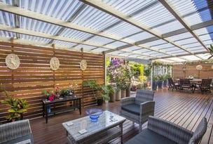 62 Sylvan Street, Malua Bay, NSW 2536