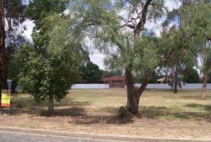 lots 13-14 Chanter St, Berrigan, NSW 2712
