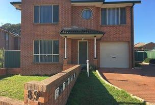 1/89 Oxford Street, Smithfield, NSW 2164