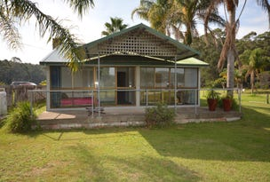 480  North Head Drive, Moruya, NSW 2537