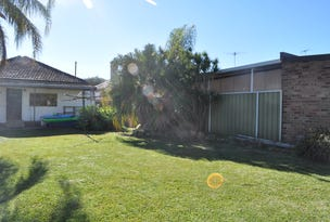 12 Sofala Street, Riverwood, NSW 2210