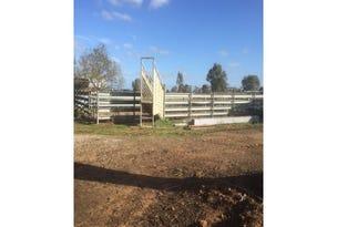 605 Hooper Road, Mooroopna North West, Vic 3616