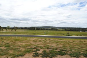Lot 38 Derby Drive - Stage 3 Griffith Estate, Rosenthal Heights, Qld 4370