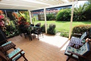 36 John Gollan Avenue, Harrington, NSW 2427