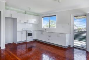 17 Jacqueline Avenue, Gorokan, NSW 2263