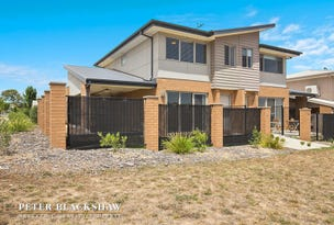 57 Turbayne Crescent, Forde, ACT 2914