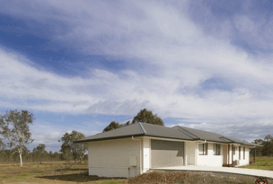 30a Mountain View Drive, Adare, Qld 4343
