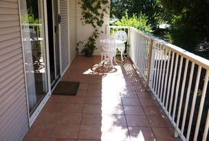 Unit 1/112 Merimbula Drive, Merimbula, NSW 2548