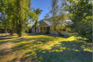 25 Growlers Creek, Wandiligong, Vic 3744